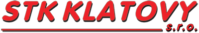 STK KLATOVY Logo